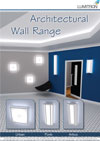 Architectural Wall Range