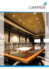 Downlights Brochure